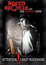Plakat 2012 a (3 MB)