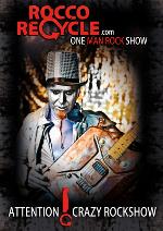 Plakat 2012 b (3 MB)