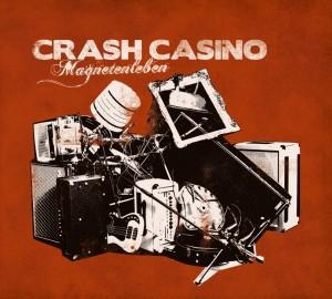 crash casino